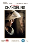 Changeling - DVD