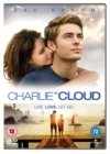 The Death and Life of Charlie St. Cloud - DVD