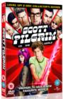 Scott Pilgrim Vs. The World - DVD