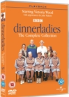 Dinnerladies: The Complete Collection - DVD