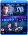 Echelon Conspiracy - Blu-ray