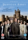 Downton Abbey: Series 1 - DVD
