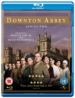 Downton Abbey: Series 2 - Blu-ray