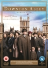 Downton Abbey: Series 5 - DVD