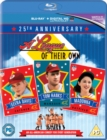 A   League of Their Own - Blu-ray
