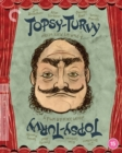 Topsy Turvy - The Criterion Collection - Blu-ray