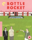 Bottle Rocket - The Criterion Collection - Blu-ray