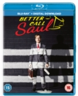 Better Call Saul: Season Three - Blu-ray