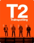 T2 Trainspotting - Blu-ray