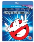Ghostbusters/Ghostbusters 2 - Blu-ray