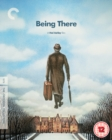 Being There - The Criterion Collection - Blu-ray
