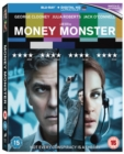 Money Monster - Blu-ray
