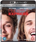 Pineapple Express - Blu-ray