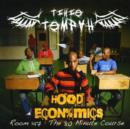 Hood Econ%mics Room 147: The 80 Minute Course - CD