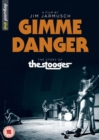 Gimme Danger - DVD