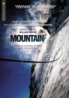 Mountain - DVD