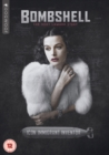 Bombshell: The Hedy Lamarr Story - DVD