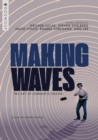Making Waves - The Art of Cinematic Sound - DVD