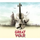 Sam Sweeney's Fiddle: Made in the Great War - CD