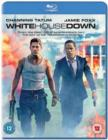 White House Down - Blu-ray