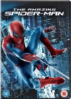 The Amazing Spider-Man - DVD