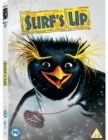 Surf's Up - DVD