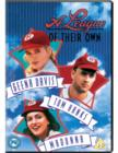 A   League of Their Own - DVD