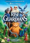 Rise of the Guardians - DVD