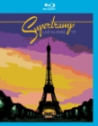 Supertramp: Live in Paris '79 - Blu-ray
