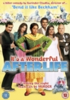 It's a Wonderful Afterlife - DVD