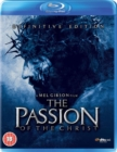 The Passion of the Christ - Blu-ray
