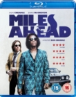 Miles Ahead - Blu-ray