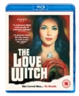 The Love Witch - Blu-ray