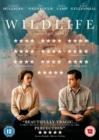 Wildlife - DVD