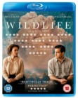 Wildlife - Blu-ray
