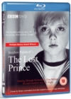 The Lost Prince - Blu-ray
