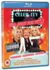 Celebrity Juice: Too Juicy for TV 2 - Blu-ray
