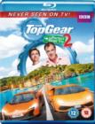 Top Gear: The Perfect Road Trip 2 - Blu-ray