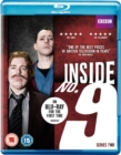 Inside No. 9: Series Two - Blu-ray