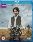 The Living and the Dead - Blu-ray