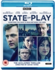 State of Play - Blu-ray