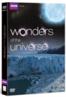Wonders of the Universe - DVD