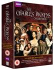 The Charles Dickens Collection - DVD