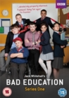 Bad Education: Series 1 - DVD
