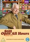 Still Open All Hours - DVD