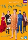 The Boy in the Dress - DVD