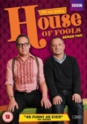 House of Fools: Series 2 - DVD