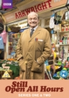 Still Open All Hours: Series One & Two - DVD