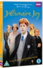 Billionaire Boy - DVD