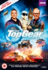 Top Gear: Series 23 - DVD